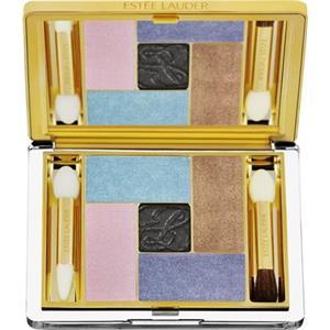 Estée Lauder - Augenmakeup - Five Color Pure Color Eyeshadow Palette