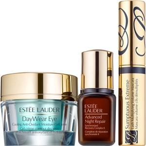 Estée Lauder - Eye make-up - Gift Set