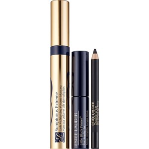 Estée Lauder - Oogmake-up - Gift set