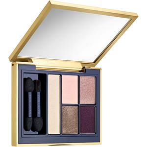 Estée Lauder - Augenmakeup - Pure Color Envy Sculpting Eyeshadow