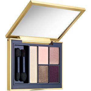 estee-lauder-makeup-augenmakeup-pure-color-envy-sculpting-eyeshadow-nr-09-fierce-safari-7-g, 37.10 EUR @ parfumdreams-die-parfumerie