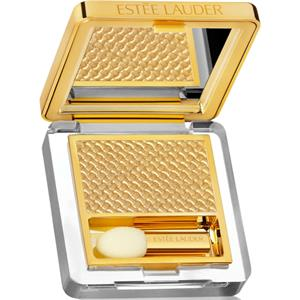 Estée Lauder - Eye make-up - Pure Color Gelée Powder Eyeshadow