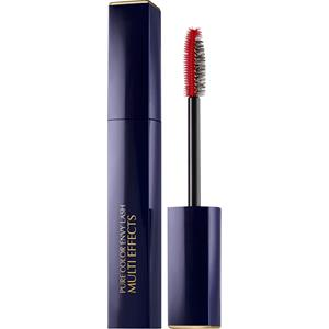 Estée Lauder - Eye make-up - Pure Color Lash Envy Mascara