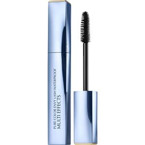 Estée Lauder - Augenmakeup - Pure Color Lash Envy Mascara Waterproof