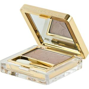 Estée Lauder - Augenmakeup - Pure Colour Shadow Shimmer