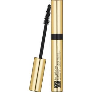 Estée Lauder - Eye make-up - Sumptuous Bold Volume Lifting Mascara