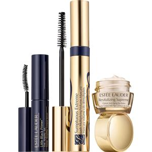 Estée Lauder - Eye make-up - Gift Set