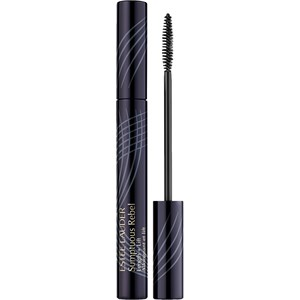 Estée Lauder - Eye make-up - Sumptuous Rebel Mascara