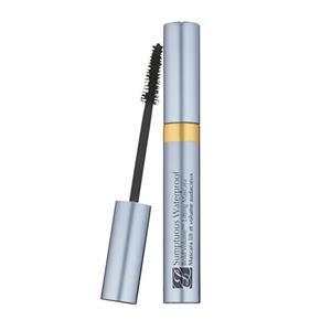 Estée Lauder - Eye make-up - Sumptuous Waterproof Bold Volume Mascara