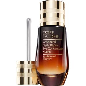 Estée Lauder - Oogverzorging - Advanced Night Repair Eye Concentrate Matrix