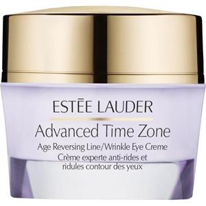 Estée Lauder - Pielęgnacja oczu - Advanced Time Zone Eye Creme