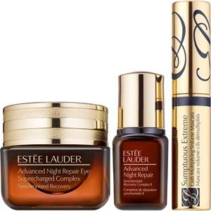 Estée Lauder - Eye care - Gift Set