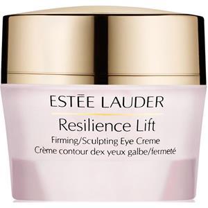 estee-lauder-pflege-augenpflege-resilience-lift-firming-sculpting-eye-cream-15-ml