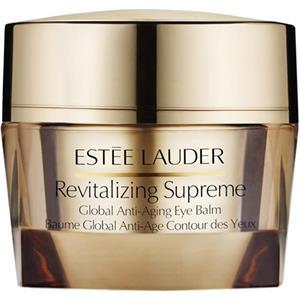 5078c0428a6d Augenpflege Revitalizing Supreme Eye Balm von Estée Lauder ...