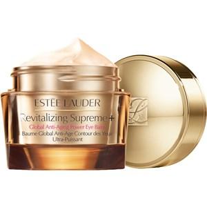 Estée Lauder - Augenpflege - Revitalizing Supreme+ Global Anti-Aging Eye Balm