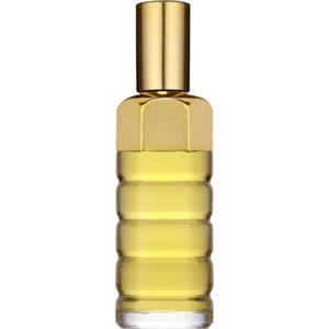 Estée Lauder - Azurée - Eau de Parfum Spray