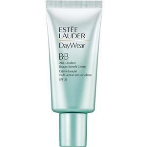 Estée Lauder - BB&CC Cremes - DayWear Beauty Benefit Creme