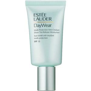 Estée Lauder - BB&CC Cremes - DayWear Sheer Tint Release SPF15