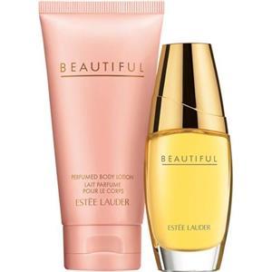 Estée Lauder - Beautiful - Beautiful Favorites Set Geschenkset