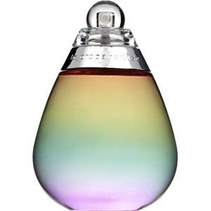 Estée Lauder - Beyond Paradise - Eau de Parfum Spray