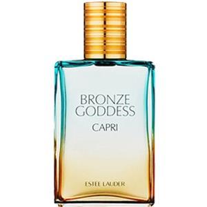 Estée Lauder - Bronze Goddess - Capri Eau Fraîche