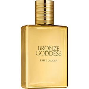 Estée Lauder - Bronze Goddess - Eau Fraiche