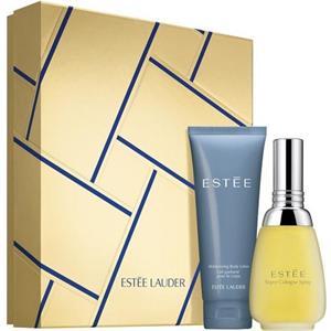 Estée Lauder - Estée - Estee All Over Luxuries Set Geschenkset
