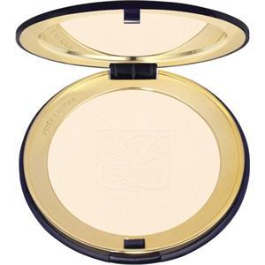 Estée Lauder - Gesichtsmakeup - Aeromatte Ultralucent Pressed Powder
