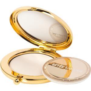 Estée Lauder - Face make-up - After Hours Slim Compact