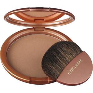Estée Lauder - Gesichtsmakeup - Bronze Goddess Bronzing Powder