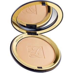 estee-lauder-makeup-gesichtsmakeup-double-matte-oil-control-pressed-powder-nr-01-light-14-g
