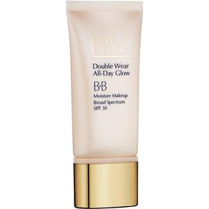 Estée Lauder - Face make-up - Double Wear All-Day Glow BB Moisture Make-Up