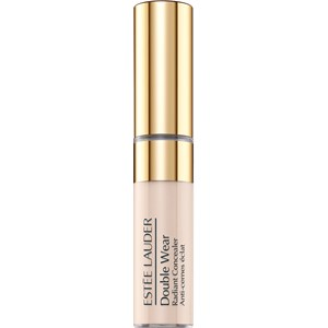 Estée Lauder - Face make-up - Double Wear Radiant Concealer