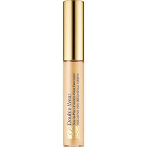 Estée Lauder - Face make-up - Double Wear Flawless Concealer