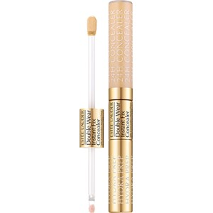 Estée Lauder - Face make-up - Double Wear Instant Fix Concealer
