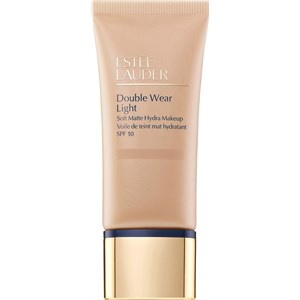 Estée Lauder - Trucco viso - Double Wear Light Soft Matte Hydra Makeup