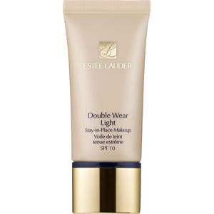 Estée Lauder - Gezichtsmake-up - Double Wear Light Stay-in-Place Makeup SPF 10