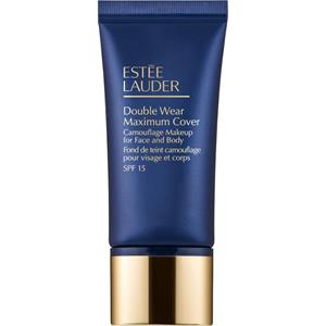 Estée Lauder - Maquillage pour le visage - Double Wear Maximum Cover Camouflage