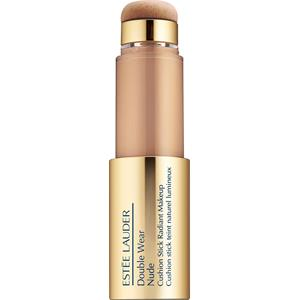 Estée Lauder - Gesichtsmakeup - Double Wear Nude Cushion Stick Radiant Make-Up
