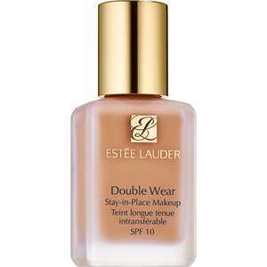 Estée Lauder - Face make-up - Double Wear Stay in Place Make-Up SPF 10