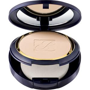 estee-lauder-makeup-gesichtsmakeup-double-wear-stay-in-place-powder-make-up-spf-10-nr-05-shell-beige-12-g