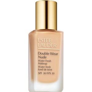 Estée Lauder - Gesichtsmakeup - Double Wear Waterfresh Makeup SPF 30