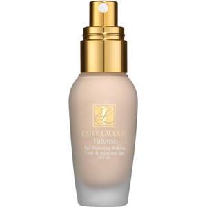 Estée Lauder - Gesichtsmakeup - Futurist Age-Resisting Makeup SPF 15