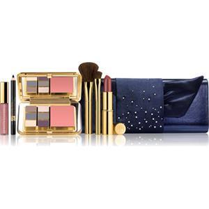 Estée Lauder - Gesichtsmakeup - Geschenkset Evening Bag
