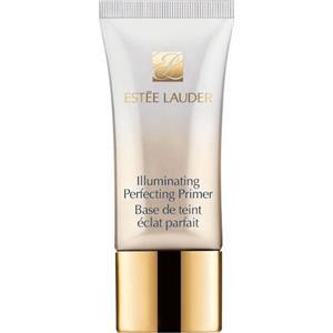 Estée Lauder - Gesichtsmakeup - Illuminating Perfecting Primer