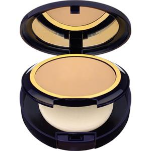 Estée Lauder - Face make-up - Invisible Powder Make-up