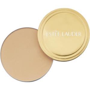 Estée Lauder - Face make-up - Lucidity Translucent Pressed Powder Refill