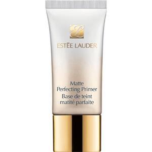 Estée Lauder - Gesichtsmakeup - Matte Perfecting Primer