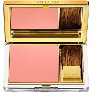 Estée Lauder - Gesichtsmakeup - Pure Color Blush