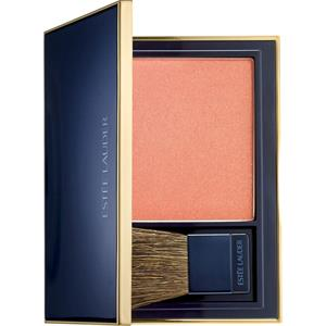 Estée Lauder - Gesichtsmakeup - Pure Color Envy Sculpting Blush
